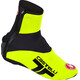 Castelli Narcisista 2 Shoecover yellow fluo/black